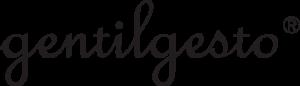 GENTILGESTO_logo